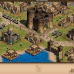 Age of Empires 2 Not Working On Windows 10 (FIXED)