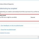 Top 5 Methods To Fix Your DNS Server Might Be Unavailable In Windows 10