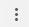 Chrome Menu Button