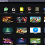 Bluestacks Download Free For PC/Laptop Windows 10/8/7