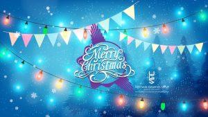 Merry Christmas Animated Live Wallpaper Windows 10 Windows