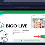 Download BIGO LIVE For PC Windows 10/8/7