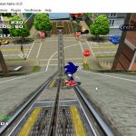 Download Chankast Emulator For Dreamcast on Windows 10/8/7
