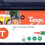Download Tango For PC/Laptop Windows 10/8/7 For Free