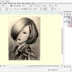 CorelDraw Graphics Suite X7 Free Download Full Version (32Bit & 64Bit)
