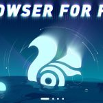 Download UC Browser For PC Windows 10/8/7 For Free