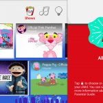 How To Install YouTube Kids on PC (Windows 10/8/7/Mac)