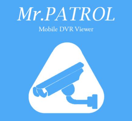 Mr. Patrol for PC