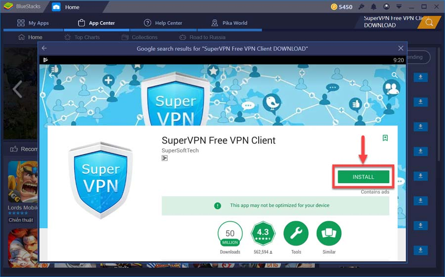 Supervpn free vpn proxy for android free download and software.