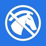 Stubborn Trojan Killer For PC (Windows 10/8/7 and Mac OS) Free Download