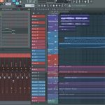 FL Studio 12 Producer Edition Free Download Full Version