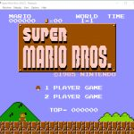 Nestopia UE NES Emulator Download