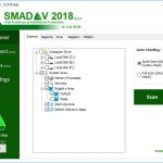 Smadav Antivirus 2018 Free Download Full Version [Terbaru]