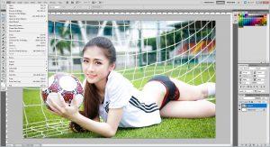 Photoshop cs5 free for mac downloads
