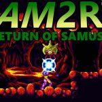 AM2R 1.1 Download