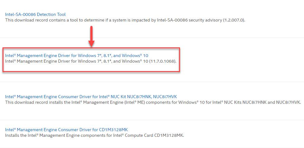 Fix Windows 10 Shuts Down Instead of Sleep - 6
