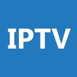 IPTV For PC (Windows 10/8/7 and Mac OS) Free Download