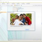 Kodak EasyShare Software Version 8.3 Free Download