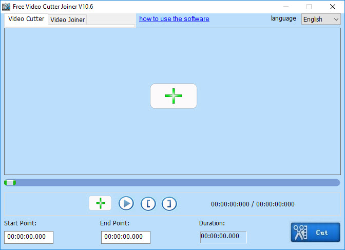 Video Cutter And Joiner Software Free Download Full Version