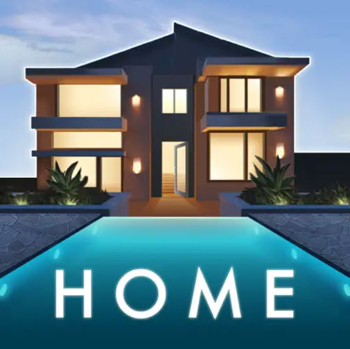 Design Home Game For PC/Laptop (Windows 10/8/7 And Mac OS