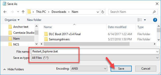 Restart_Explorer_bat