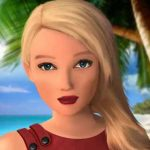 Avakin Life – Mundo virtual 3D For PC/Laptop (Windows 10/8/7 and Mac OS) Free Download