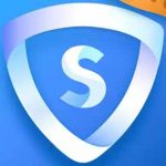 SkyVPN For PC/Laptop (Windows 10/8/7 and Mac OS) Free Download