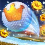 Golf Clash For PC/Laptop (Windows 10/8/7 and Mac OS) Free Download