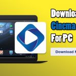 Download Cinema Box for PC (Windows 10/8/7)