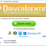 Driver Identifier Free Download Latest Version For Windows XP/7/8/10