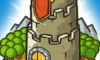 Grow Castle For PC Free Download