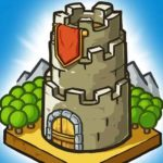 Grow Castle For PC/Laptop (Windows 10/8/7 and Mac) Free Download
