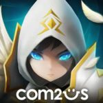 Summoners War For PC Free Download