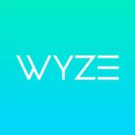Wyze App For PC/Laptop (Windows 10/8/7 and Mac) Free Download