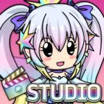 Gacha Studio For PC Free Download