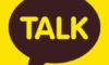 KakaoTalk For PC (Windows 10/8/7 and Mac) Free Download
