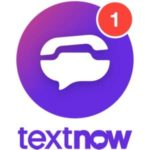 TextNow For PC Free Download