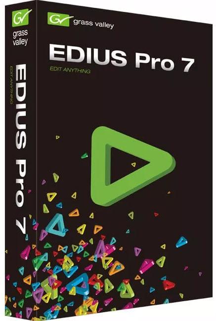 Edius 6 windows 10