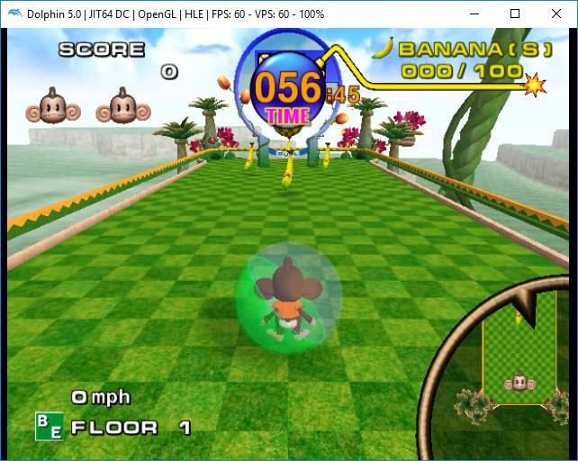 dolphin emulator 3.5 pc download