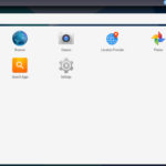 BlueStacks 2 Download For Windows 10/8/7