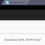 Install XAPK on PC With BlueStacks