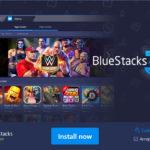 Bluestacks 3 Download For Windows 7/8/10