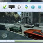 VR Xbox 360 Emulator