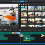 Best Free Video Editing Software For Windows 10 (2019)