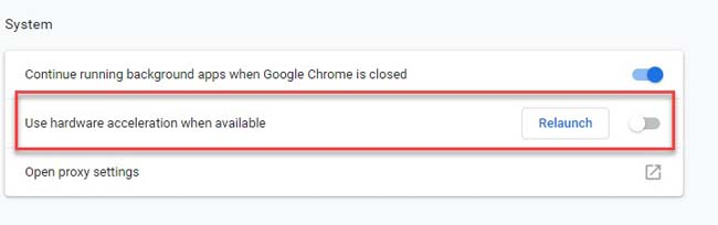 Youtube Not Working on Chrome (SOLVED) - Windows 10 Free Apps