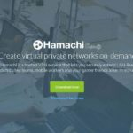 How To Fix Hamachi Tunnel Problem in Windows 10