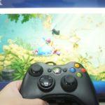 Download XENIA Xbox 360 Emulator for PC on Windows 10/8 1/8