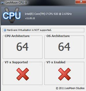 Image Result For Image Result For Iptv Windows