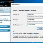 LogMeIn Hamachi For Windows 10/8/7 Free Download