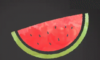 Melon VPN For PC
